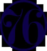Rond-logo-76